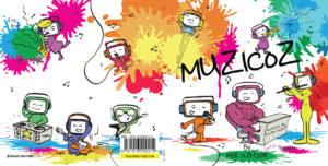 Muzicoz-Book-Cover-Full-13092019