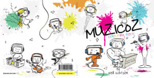 Muzicoz-Colouring-Book-Cover-Full-13092019