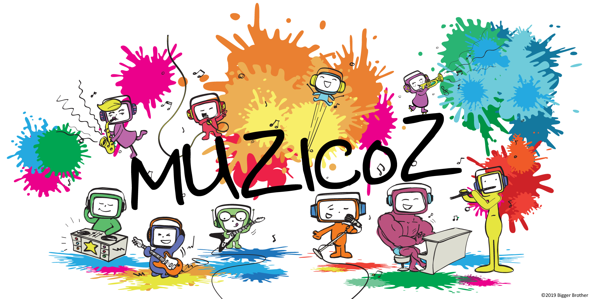 Muzicoz-Home-Page-cover-2019-1920