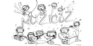 Muzicoz-Printable-Colouring-Book-Cover-Full-13092019