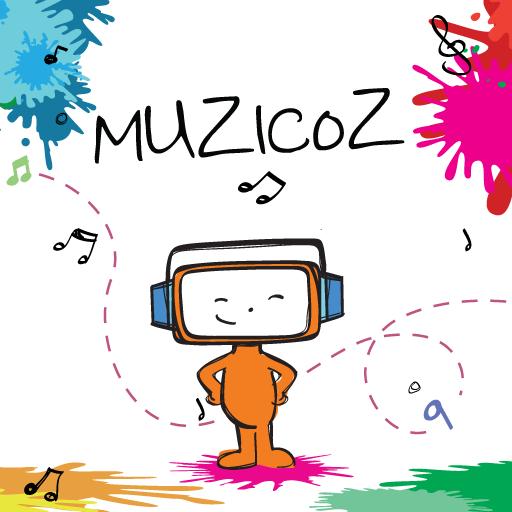 muzicoz-nico-icon-logo