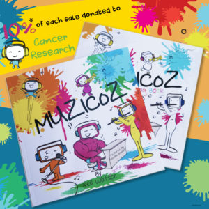 muzicoz-picture-book-colouring-book-copyright-2019-donate