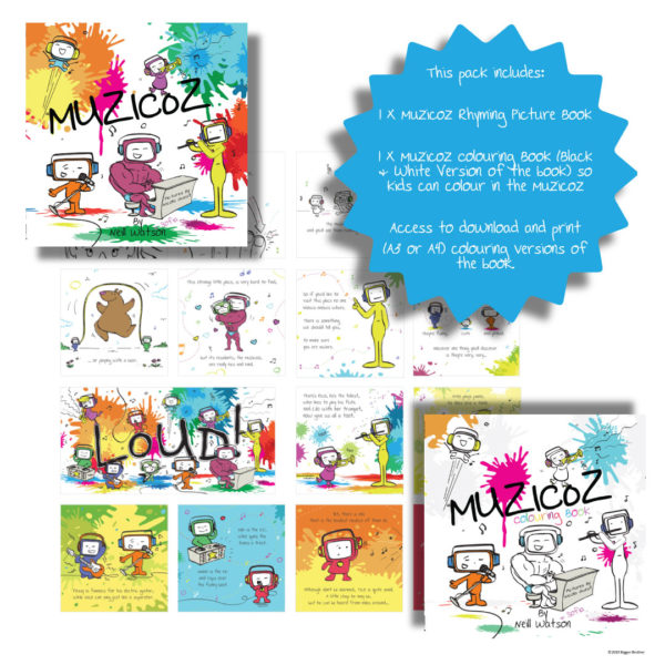 muzicoz-picture-book-colouring-book-pack-copyright-2019
