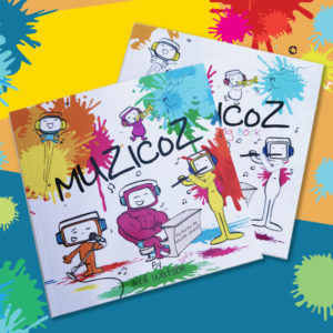 muzicoz-rhyming-picture-book-and-colouring-book-copyright-2019