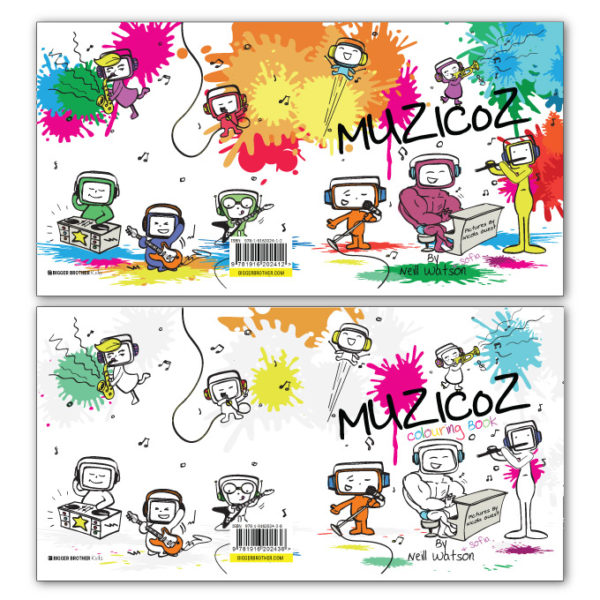 muzicoz-rhyming-picture-book-and-colouring-book-copyright2019